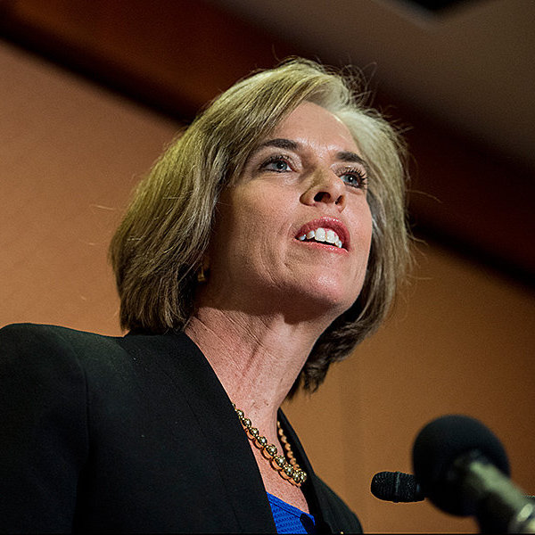 Rep. Katherine Clark's crusade against the Internet's tormentors | The Christian Science Monitor