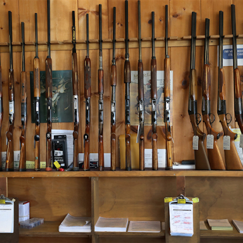 Gun sales are surging, but background checks aren't keeping up | FiveThirtyEight