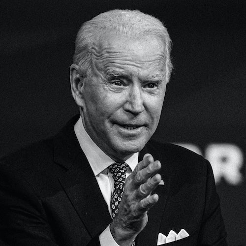 How Biden can bring transparency back to government | The New Republic